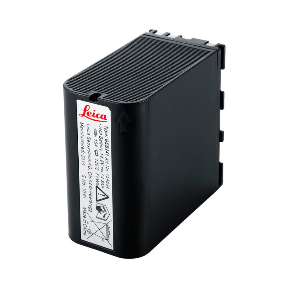 Lithium Ion Battery Disposal Symbol Golfclub Circuithelp 37v 2000mah